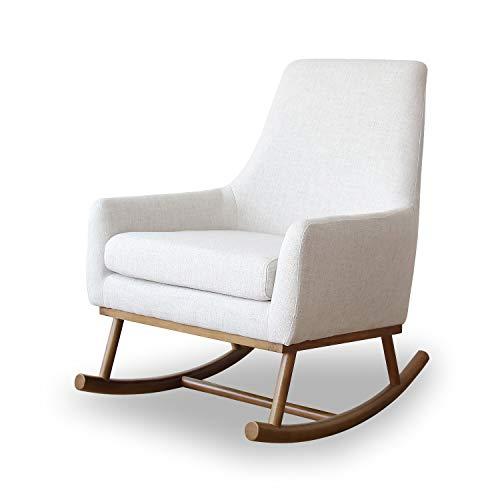 LF Holzstuhl Mode Sitz Ändern Schuhe Kleine Stuhl Wohnzimmer Tisch Lagerung Möbel Sofa Hocker Farbe  Blau