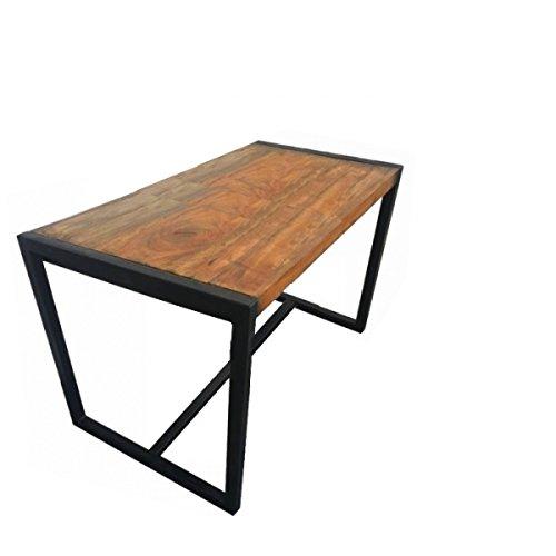 MATHI DESIGN Tisch Esstisch Factory 110
