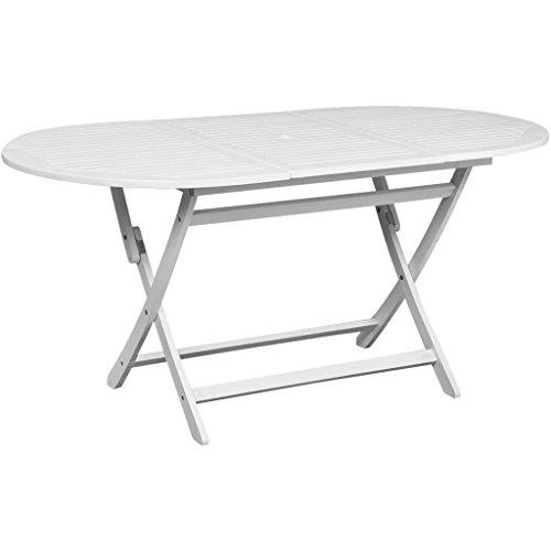Die Coolste 20 Holztisch Esstisch