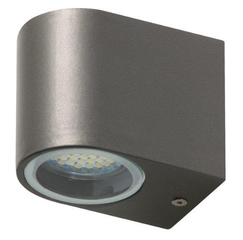 Ranex 5000332 LED Wandleuchte EEK A