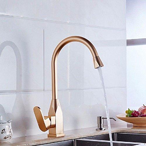 Die 17 Besten Wasserhahn Küche