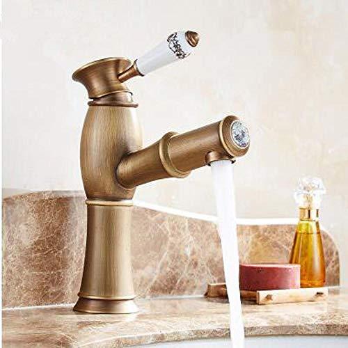 Die 24 Besten Wasserhahn Waschtisch