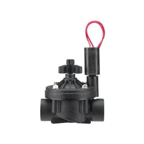 Hunter Sprinkler icv101g ICV Serie Globe Ventil 1