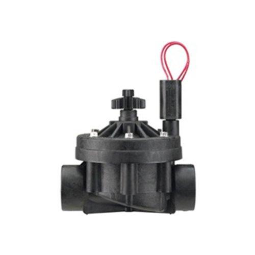 Hunter Sprinkler icv151g ICV Serie Globe Ventil 1–12