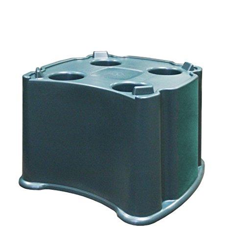 Ständer für Regentonne Wassertank ECO 200300 Liter