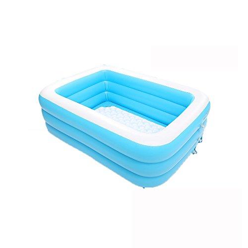 12 besten whirlpool badewanne zum kaufen