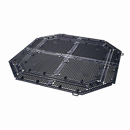 Komposter-Bodengitter für THERMO-KING 600900L