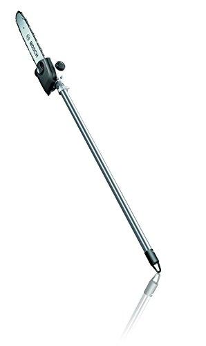 Bosch DIY Hochentaster-Aufsatz AMW SG Karton 1000 W 30 cm Schwertlänge 16 kg