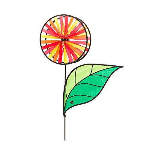HQ Windspiration HQ-10087680 Windspiel Grün