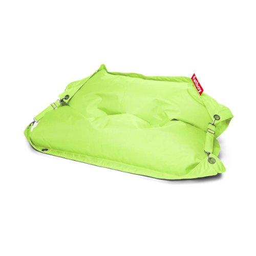 Fatboy Sitzsack Buggle-Up Limettengrün