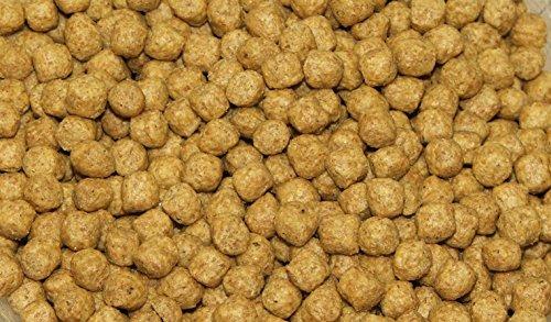 Premium Koi - Pellets Wheat Germ 6 mm 1 kg
