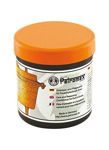 Petromax Einbrenn- und Pflegepaste für FeuertöpfeDutch Oven 250ml