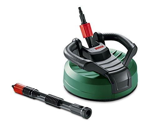 Bosch DIY Terrassenreiniger für Hochdruckreiniger 1 Stück F016800467