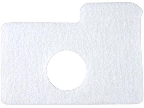 Sägenspezi Luftfilter alte Version passend für Stihl 017 MS170 MS 170
