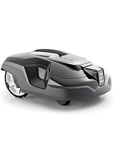 Husqvarna Mähroboter Automower 310 Modell 2018