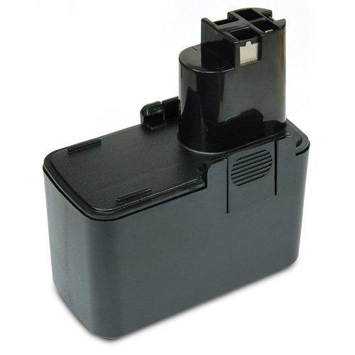 Werkzeugakku Akku 96V 15Ah  1500mAh für Bosch Akkuschrauber Schlagbohrer 96V PSR 96 VES-2 2607335254
