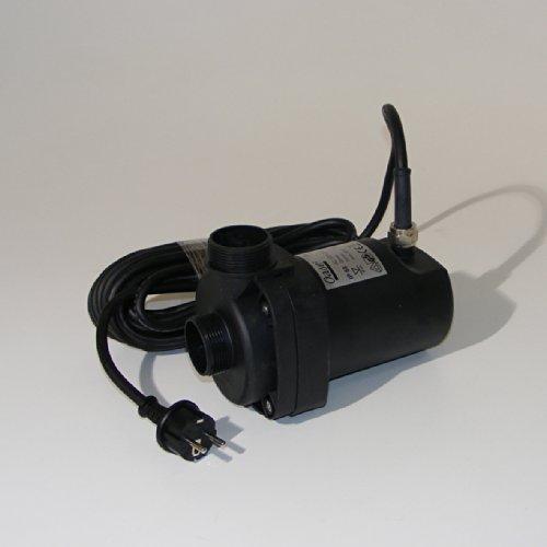 OASE 20824 BG AquaMax 15000 neu unv