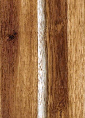Klebefolie 2m x 45cm selbstklebend Holzdekor Möbelfolie Holzfolie Dekofolie Dekorfolie Schrankfolie MOTIV 14