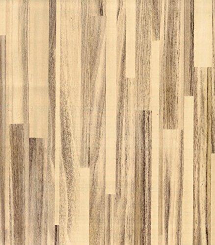 Klebefolie 2m x 60cm selbstklebend Holzdekor Möbelfolie Holzfolie Dekofolie Dekorfolie Schrankfolie MOTIV 2