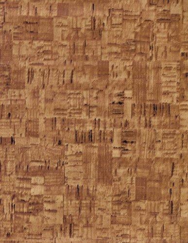 Klebefolie 2m x 60cm selbstklebend Holzdekor Möbelfolie Holzfolie Dekofolie Dekorfolie Schrankfolie MOTIV 61