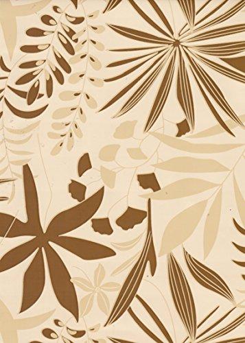 Klebefolie 5m x 45cm selbstklebend Holzdekor Möbelfolie Holzfolie Dekofolie Dekorfolie Schrankfolie MOTIV 54