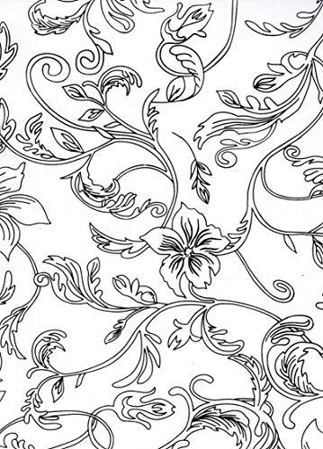 Klebefolie 5m x 60cm selbstklebend Holzdekor Möbelfolie Holzfolie Dekofolie Dekorfolie Schrankfolie Türfolie Motiv 23