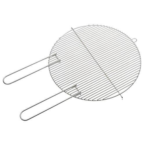 Barbecook 2271400050 Grillrost Diam 50 cm