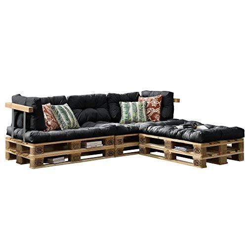 die coolste 16 sofa